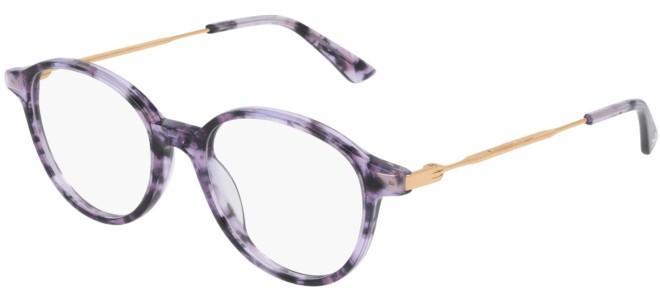 McQ eyeglasses MQ0219O