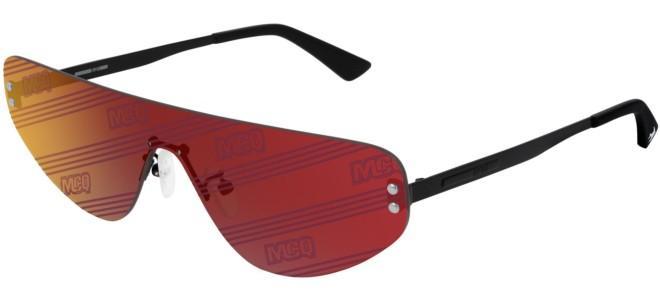 McQ sunglasses MQ0221S