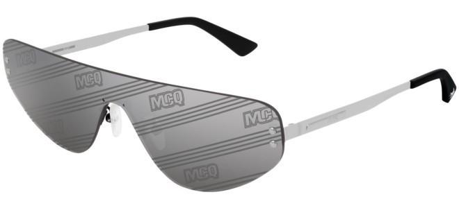 McQ MQ0221S