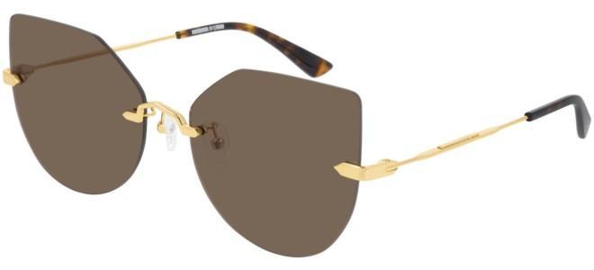 McQ solbriller MQ0223SA