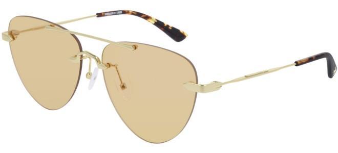 McQ solbriller MQ0225SA