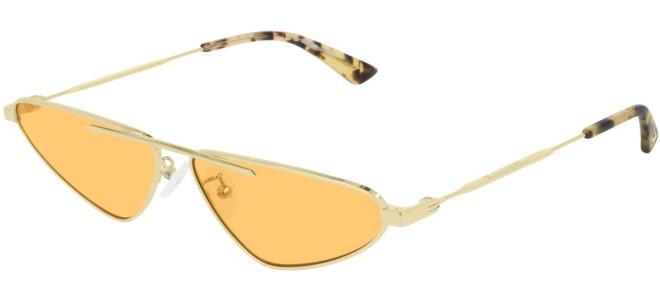 McQ sunglasses MQ0226S