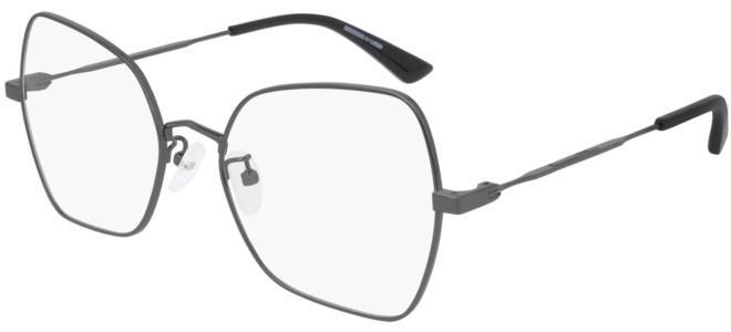 McQ brillen MQ0228OA