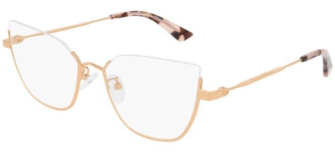 McQ eyeglasses MQ0229O