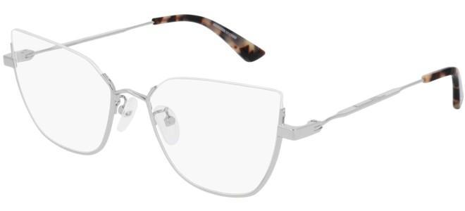 McQ briller MQ0229O