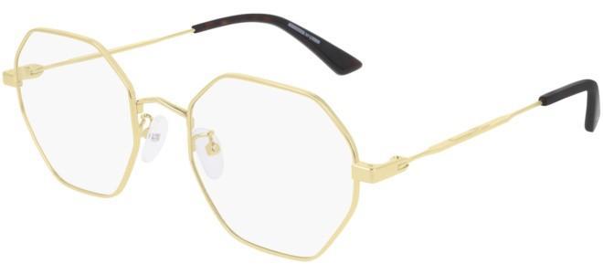 McQ brillen MQ0230OA