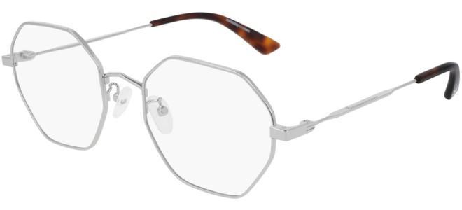 McQ eyeglasses MQ0230OA