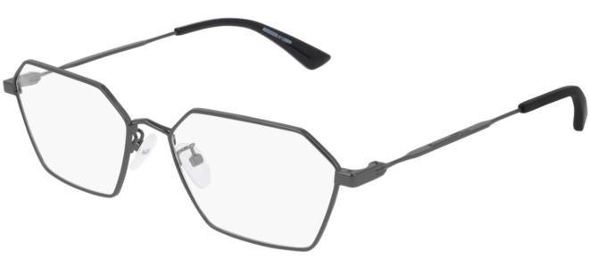 McQ brillen MQ0231OA
