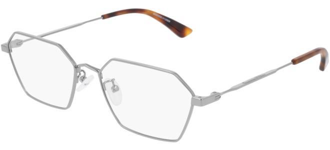 McQ eyeglasses MQ0231OA