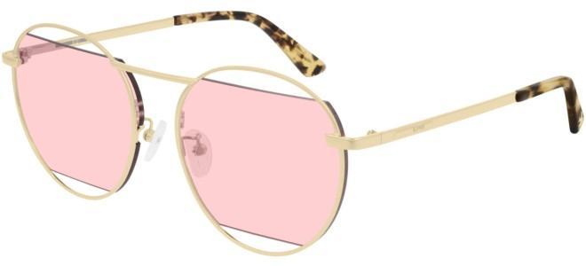 McQ solbriller MQ0232SA