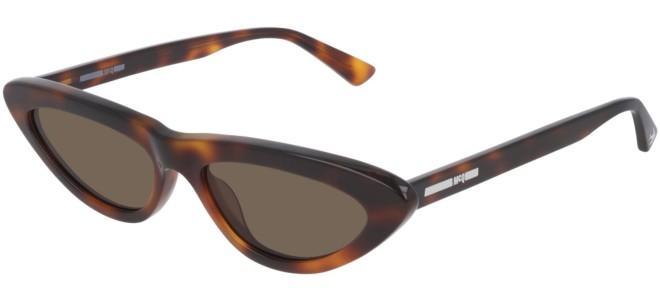 McQ solbriller MQ0235S