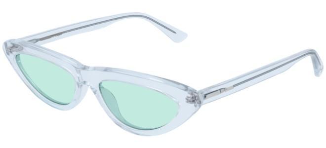 McQ zonnebrillen MQ0235S
