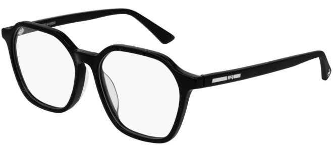 McQ brillen MQ0236OA