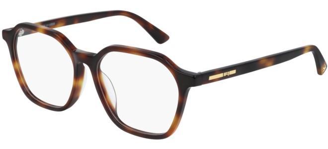 McQ briller MQ0236OA