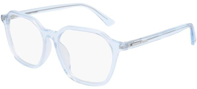 McQ eyeglasses MQ0236OA