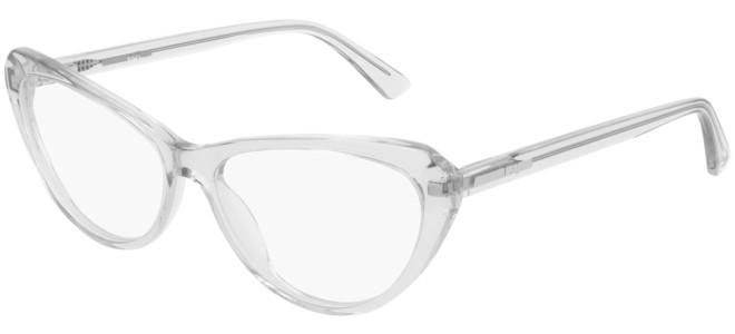 McQ eyeglasses MQ0237O
