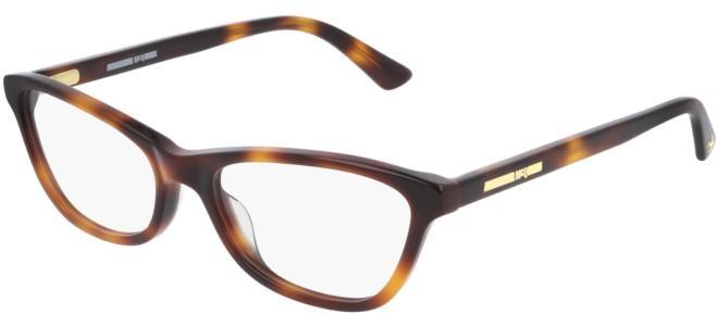 McQ brillen MQ0238OP