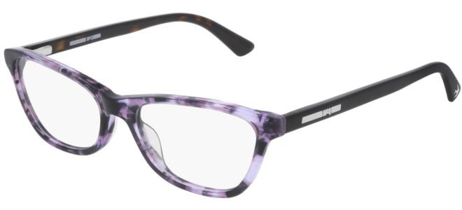 McQ eyeglasses MQ0238OP