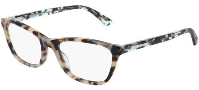 McQ brillen MQ0239OP