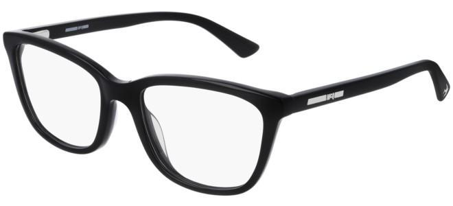 McQ briller MQ0241OP