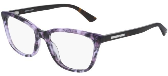 McQ eyeglasses MQ0241OP