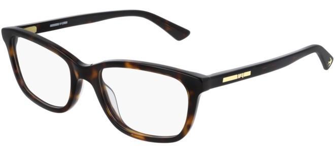 McQ eyeglasses MQ0242OP