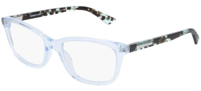 McQ brillen MQ0242OP