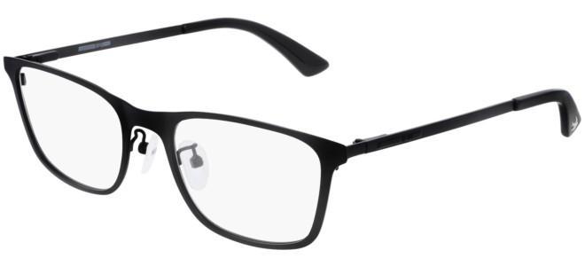 McQ briller MQ0243OP