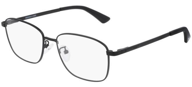 McQ eyeglasses MQ0244OP