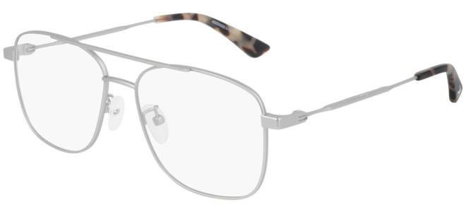 McQ eyeglasses MQ0245OP