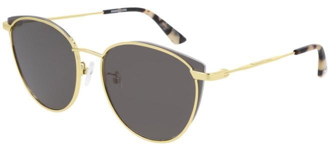 McQ solbriller MQ0247SK