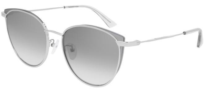 McQ sunglasses MQ0247SK