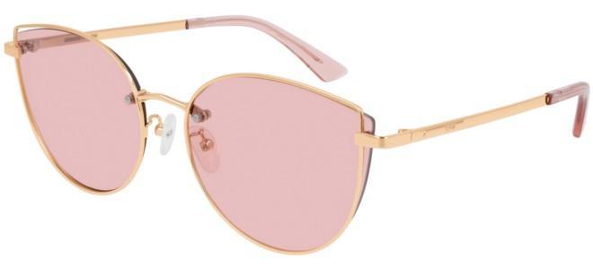 McQ solbriller MQ0248SK