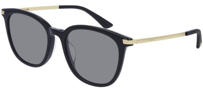McQ sunglasses MQ0249SK