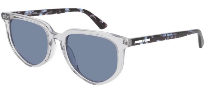 McQ sunglasses MQ0251S