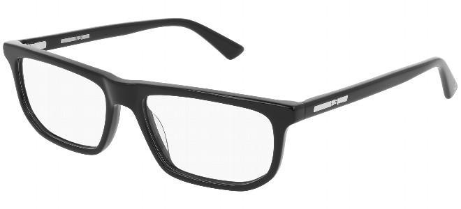 McQ briller MQ0252O