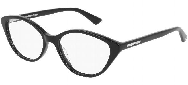 McQ brillen MQ0253O