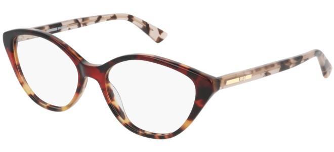 McQ briller MQ0253O