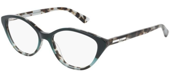 McQ eyeglasses MQ0253O