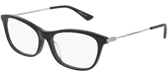 McQ brillen MQ0254OA