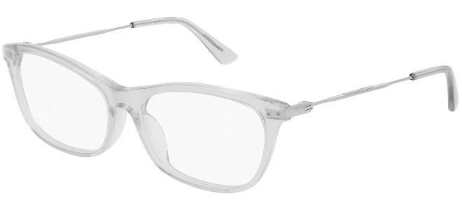 McQ briller MQ0254OA