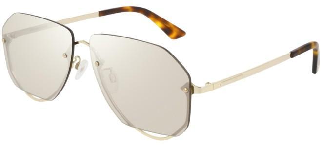 McQ sunglasses MQ0257S