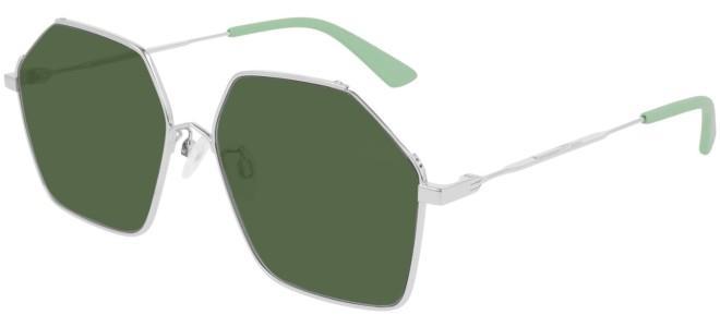 McQ sunglasses MQ0258S