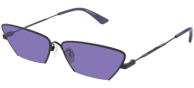 McQ sunglasses MQ0259S