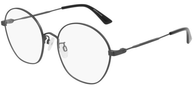McQ briller MQ0260O