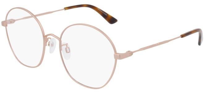 McQ brillen MQ0260O