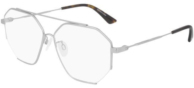 McQ briller MQ0261OA