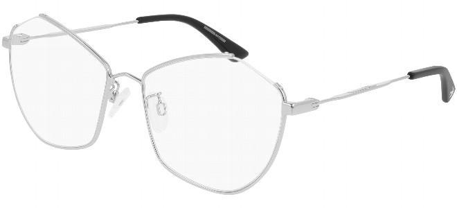 McQ brillen MQ0262O