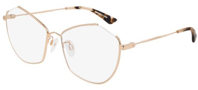 McQ eyeglasses MQ0262O