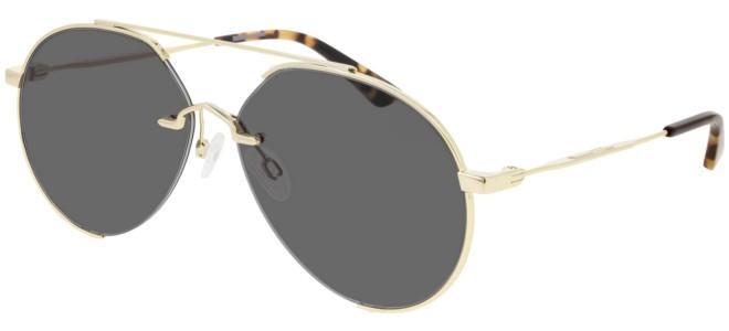 McQ solbriller MQ0263S